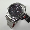 Casio G-Shock MT-G Steel Solar Atomic Watch MTGS1000D-1A4
