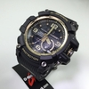 Casio G-Shock Mudmaster Compass Watch GG1000GB-1A