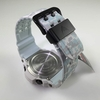 Casio G-Shock Rangeman BURTON Watch GW9400BTJ-8