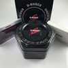 Casio G-Shock Steel Digital Analog Watch GST210B-4A