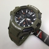 Casio Master of G-Shock Compass Watch GA1100KH-3A