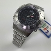 Casio Outgear Thermometer, Hunting Timer Watch AMW-705D-1AV