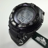 Casio Pathfinder Pro Trek Watch PRW2500-1A