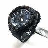 Casio Pro Trek Bluetooth Compass Altimeter Barometer Watch PRTB50-2