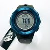 Casio Pro Trek Pathfinder Compass Altimeter Watch PRG330-2A PRG-330-2ACR