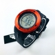Casio Pro Trek Pathfinder Compass Altimeter Thermometer Watch PRG330-4A