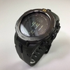 Casio Pro Trek Pathfinder Compass Thermometer Watch PRW3100Y-3