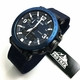 Casio Pro Trek Solar Powered Compass Thermometer Depth Meter Watch PRG600YB-2