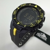 Casio Protrek Solar Power Triple Sensor Compass Watch PRG300-1A9