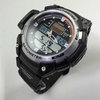 Casio Sport Watch Altimeter Barometer Thermometer SGW-400H-1BV SGW400H-1BV