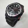 Casio Twin Sensor Compass Thermometer Watch SGW500H-1BV