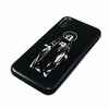 Iphone & Samsung Aluminum Cell Phone Case Cover Virgin Marry Mother of Jesus 135