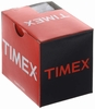 Men's Timex Ironman Shock-Resistant 30-Lap Watch T5K196