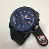 Luminox EVO Navy Seal Colormark Diver's Military Watch 3053