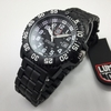 Luminox Sea Navy Seal Colormark Diver's Military Watch 3052