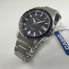 Men's Casio Analog Stainless Steel Watch MTP1290D-1A1V