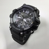 Men's Casio Black Chronograph Sports Watch MCW100H-1A3V
