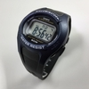 Men's Casio Blue Digital Sports Watch W43H-1AV