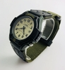 Men's Casio Classic Forester Analog Watch FT500WC-3BV