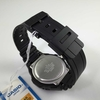 Men's Casio Classic Solar Power Sports Watch MRWS300H-1B2V