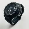 Men's Casio Digital Display Sport Black Resin Watch AEQ100W-1BV