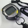 Men's Casio Digital Sports Stop Watch HS70W-1