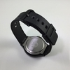 Men's Casio Easy To Read Casual Black Watch MW240-3BV