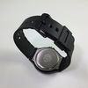 Men's Casio Easy To Read Casual Black Watch MW240-7BV