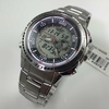Men's Casio Edifice Watch EFA121D-7AV