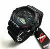Men's Casio G-Shock Classic Digital Sports Watch DW5900-1