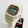 Men's Casio G-Shock Pigalle Limited Edition Digital Watch DW5600PGW-7