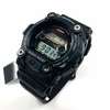 Men's Casio G-Shock Solar Powered Atomic Digital Watch GW7900-1