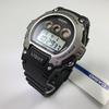 Men's Casio Illuminator Digital Sports Watch W214H-1A