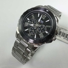 Men's Casio Enticer Multi-Function Sports Watch MTD1075D-1A1V
