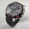 Men's Casio Black Diver's Look Sports Watch MTD1080-8AV