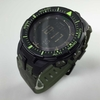 Men's Casio Protrek Solar Power Triple Sensor Watch PRG300CM-3