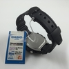Men's Casio Sport Solar Power Watch WS200H-1BV