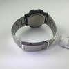 Men's Casio Sport World Map & Time Watch AE1100WD-1A