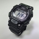 Men's Casio Tough Solar Power Sports Watch STLS100H-1AV STLS100H-1A