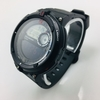 Men's Casio Twin Sensor Compass Thermometer Watch SGW600H-1BV SGW600H-1B
