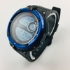 Men's Casio Twin Sensor Compass Thermometer Watch SGW600H-2AV SGW600H-2A