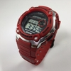 Men's Casio Waveceptor Atomic Digital Sports Watch WV200A-4A