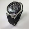 Men's Casio World Time 30 Telememo Watch AW80-1A2V