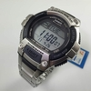 Men's Casio Tough Solar Power Sports Watch WS220D-1AV