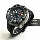 Men's Citizen Eco Drive Promaster Aqualand Divers Watch BN2029-01E