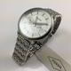 Women's Fossil Tailor Multi-Function Stainless Steel Watch ES3712