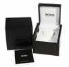 Men's Hugo Boss Brisbane Stainless Steel Watch 1513099
