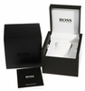 Women's Hugo Boss Symphony Multifunction Steel Watch 1502424
