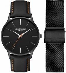 Watch Kenneth Men's Cole Watches Collection VGMqSUzLp