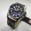 Men's Luminox Atacama Field Day-Date Watch 1828.BN